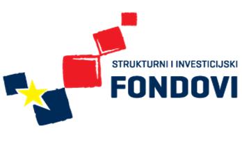 ST_fond