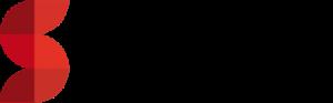 Logo Grada Samobora